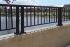 South TrayningDecorative balustrades 10