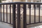 South TrayningDecorative balustrades 21