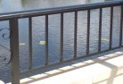South TrayningDecorative balustrades 24