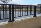 South TrayningDecorative balustrades 25