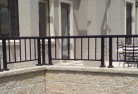 South TrayningDecorative balustrades 26