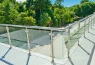 South TrayningDecorative balustrades 39