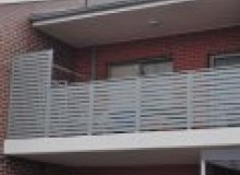 Kwikfynd Decorative Balustrades southtrayning