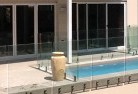 South TrayningGlass balustrades 28