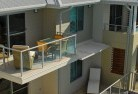 South TrayningGlass balustrades 52