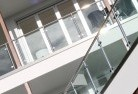 South TrayningGlass balustrades 70